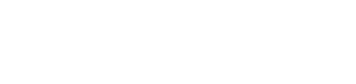 Smiles for Life logo
